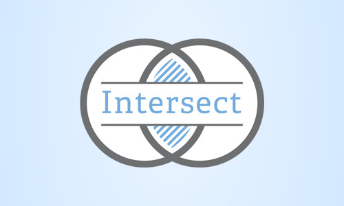 Intersect Identity